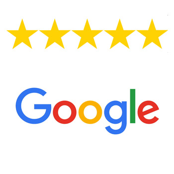 best san fransisco tour google