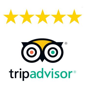 best san fransisco tour tripadvisor
