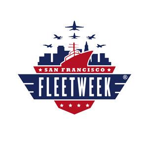 san francisco fleet week best tour